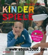 kinderspiele gratis download