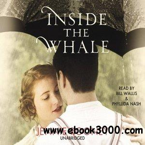 Jennie Rooney - Inside the Whale free download