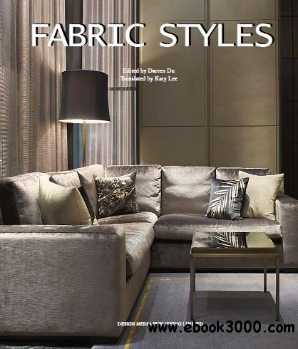 Fabric Styles free download