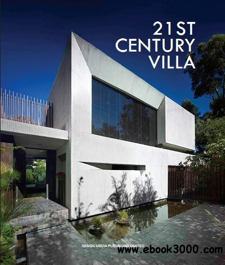 21st Century Villa free download