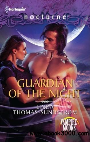 Linda, Thomas-Sundstrom - Guardian of the Night free download