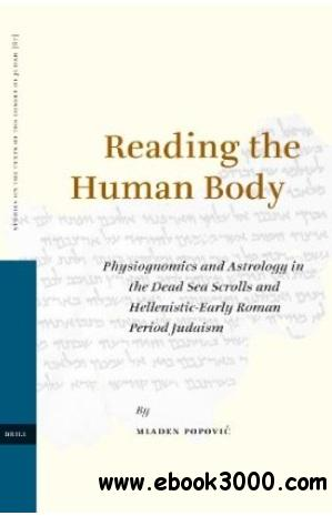 Reading the Human Body free download