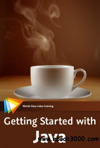 Getting Started with Java free download