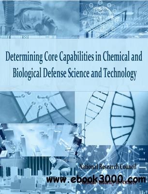 handbook of cosmetic science and technology third edition pdf