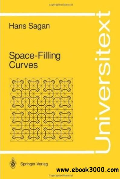 Space-Filling Curves free download
