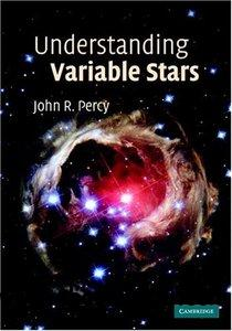 Understanding Variable Stars free download