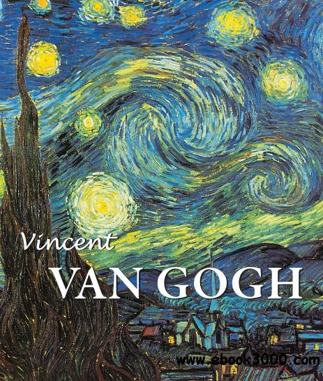 Vincent Van Gogh (Best Of Collection) free download
