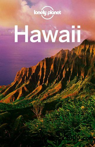 Hawaii, 10 edition (Regional Travel Guide) free download