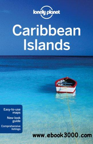 Caribbean Islands, 6th edition (Multi Country Travel Guide) free download