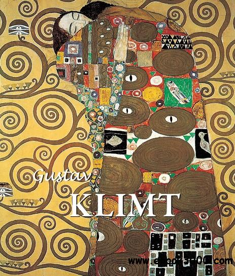 Gustav Klimt (Best Of Collection) free download