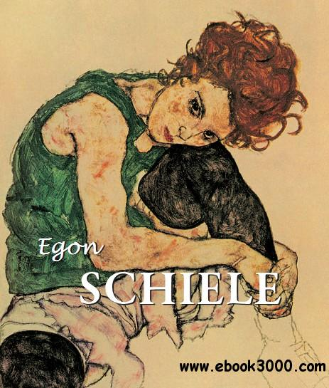 Egon Schiele (Best Of Collection) free download
