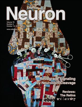 Neuron - 18 October 2012 free download