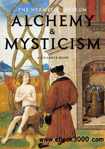 Alchemy and Mysticism free download