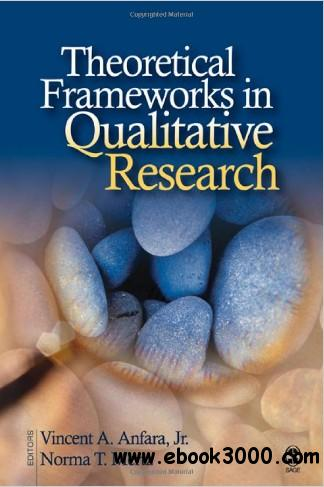 qualitative research for dummies Quality and trustworthiness in qualitative research in counseling psychology susan l morrow university of utah this article examines concepts of the trustworthiness, or credibility, of qualitative research.