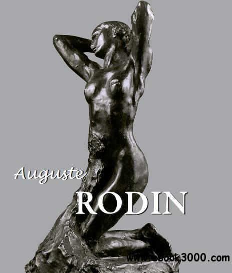 Auguste Rodin (Best Of Collection) free download