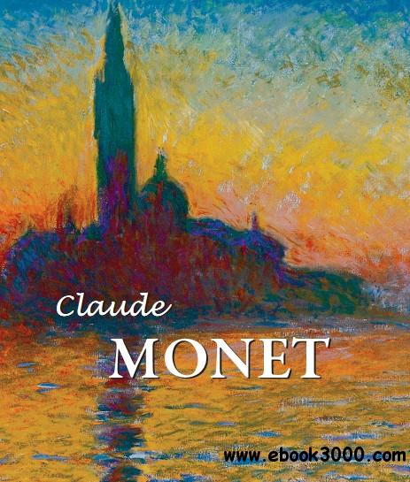 Claude Monet (Best Of Collection) free download