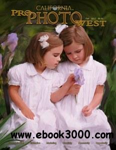 Pro Photo West - Fall 2012 free download