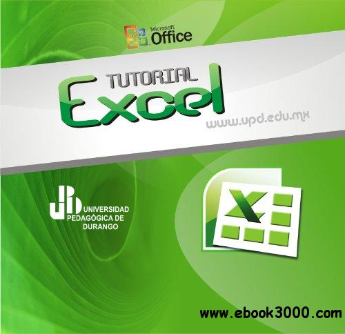 Excel 2010 Advanced free download