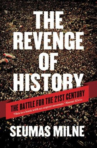 The Revenge of History: The Battle for the 21st Century free download