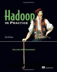 Hadoop in Practice free download