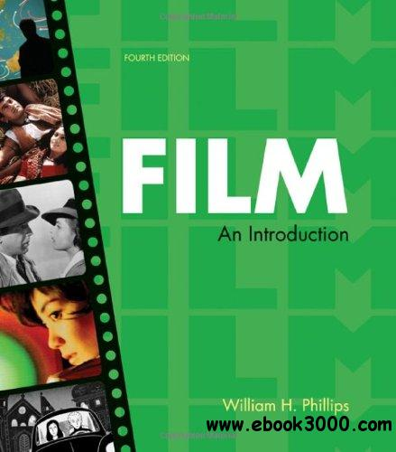 Film: An Introduction, 4th edition free download