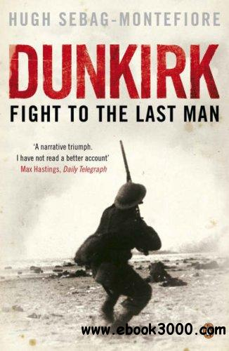 Dunkirk: Fight to the Last Man free download