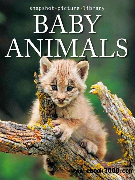 Snapshot Picture Library Baby Animals free download