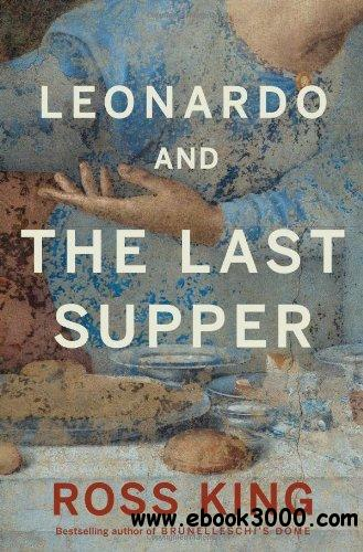Leonardo and the Last Supper free download