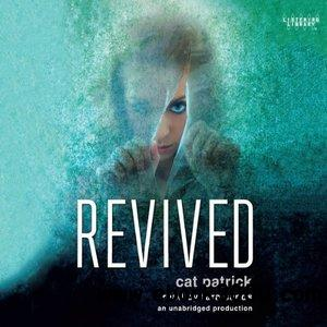 Revived (Audiobook) free download