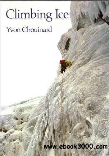 Climbing Ice free download