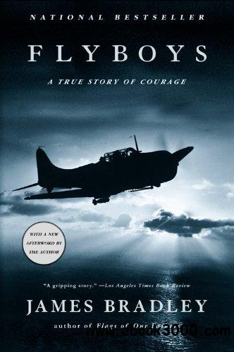 Flyboys: A True Story of Courage free download