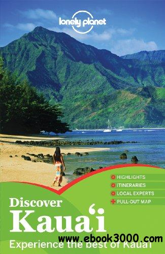 Discover Kauai (Country Guide) free download