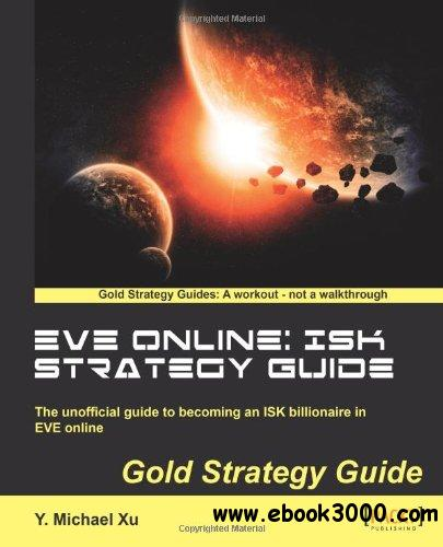 EVE Online: ISK Strategy Guide free download