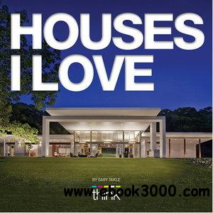 Houses I Love free download