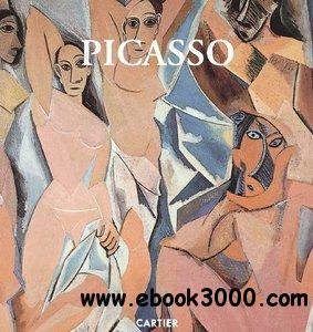 Picasso free download
