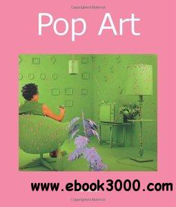 Pop Art (Art of Century) free download