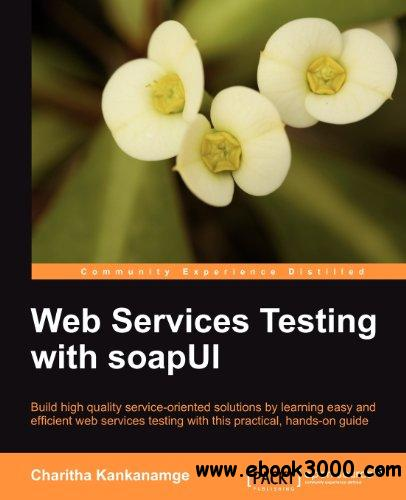 soapui free download
