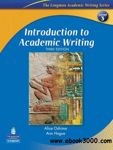 source work academic writing from sources download games