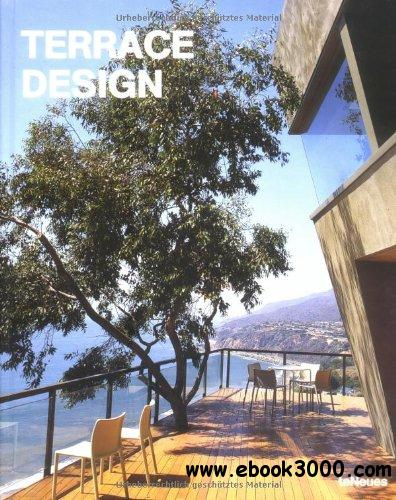 Terrace Design free download