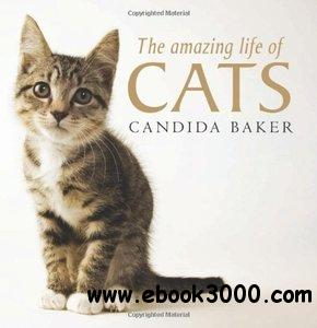 The Amazing Life of Cats free download
