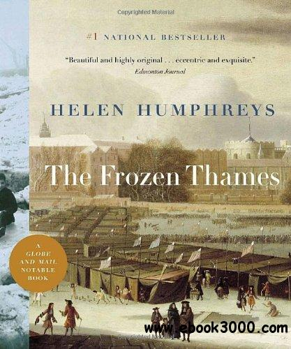 The Frozen Thames free download