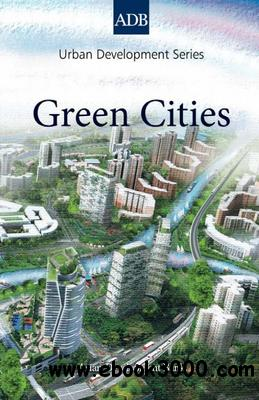 Green Cities free download