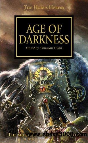 The Age of Darkness (Horus Heresy) (Audiobook) free download