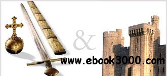 Turning Points in Medieval History free download