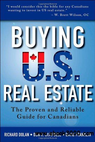 the armchair guide to property investing pdf download