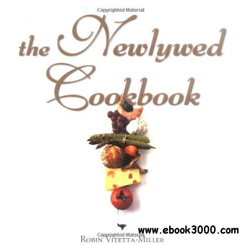 The Newlywed Cookbook free download