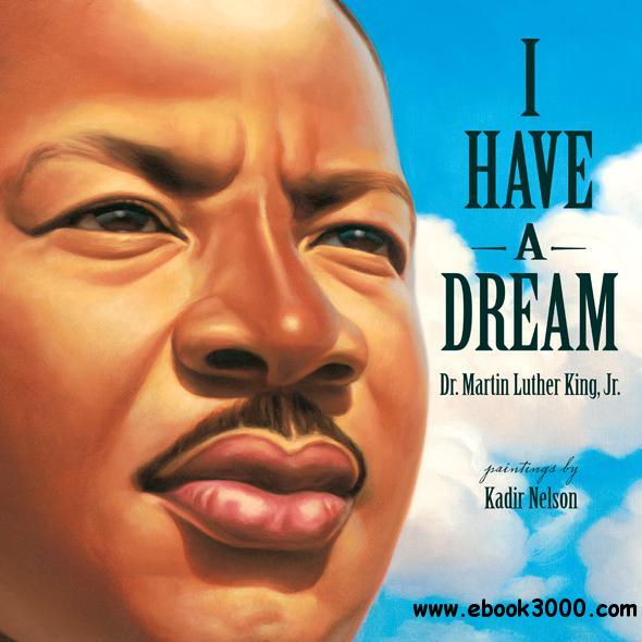 I Have a Dream free download