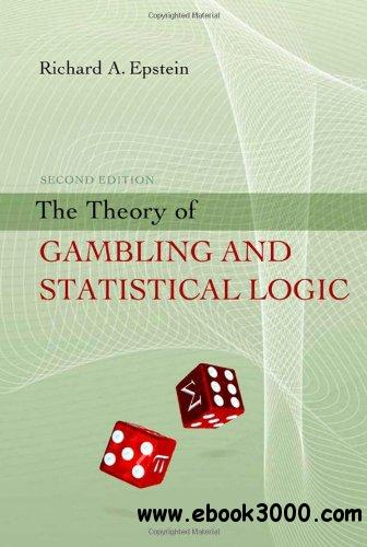 The Theory of Gambling and Statistical Logic free download