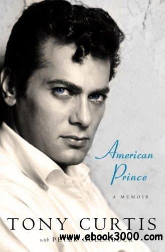 American Prince: A Memoir free download