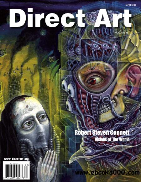Direct Art Volume 19 free download